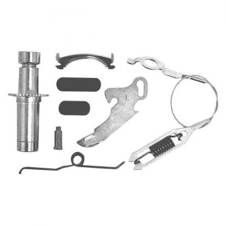 Motorcraft® - Rear Drum Brake Self Adjuster Repair Kit