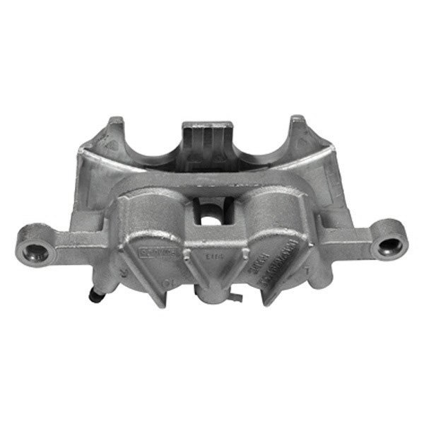TOYOTA Genuine 33542-12110-06 Shift Lever Knob Sub Assembly