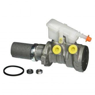 2007 Ford Focus Replacement Brake Master Cylinders Carid Com