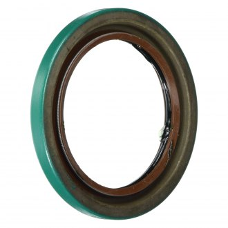 Motorcraft® - Replacement Wheel Seal