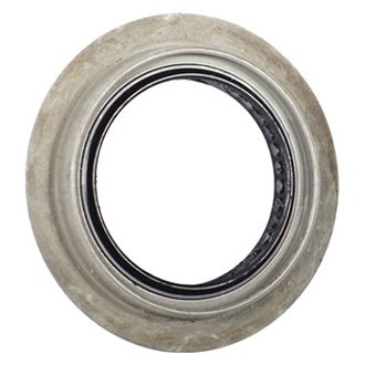 Motorcraft® - Front Axle Output Shaft Seal