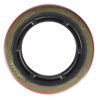 Motorcraft® - Axle Output Shaft Seal