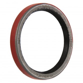 Motorcraft® - Rear Axle Output Shaft Seal