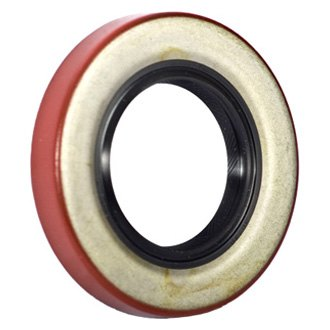 Motorcraft® - Rear Inner Axle Output Shaft Seal