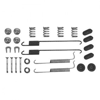 Motorcraft® - Rear Drum Brake Adjusting Spring Kit