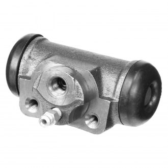 Motorcraft® - Drum Brake Wheel Cylinder