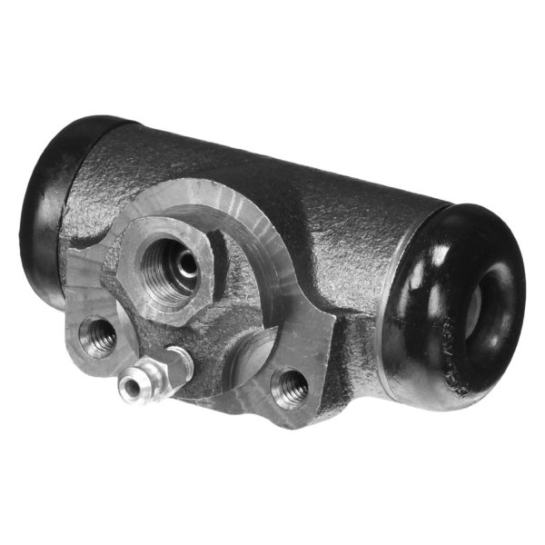 Motorcraft® - Rear Driver Side Drum Brake Wheel Cylinder