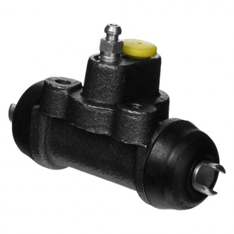 Motorcraft® - Rear Drum Brake Wheel Cylinder