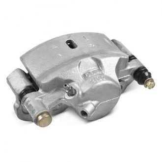Motorcraft® - Semi-Loaded Brake Caliper