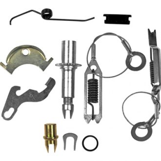 Motorcraft® - Drum Brake Self Adjuster Repair Kit