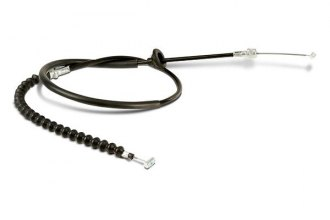 Motorcraft® - Rear Left Parking Brake Cable