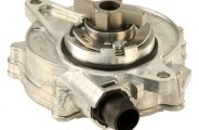 Motorcraft® - Power Brake Booster Vacuum Pump