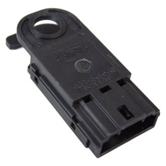 Motorcraft® - Brake Light Switch