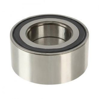 Motorcraft® - Rear Outer OE Design Wheel Bearing