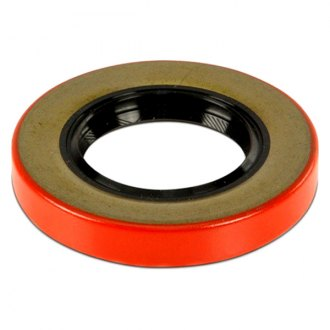 Motorcraft® - Rear Inner Wheel Seal