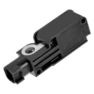 Motorcraft® - Air Bag Impact Sensor