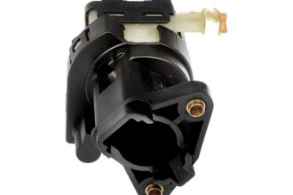 Motorcraft® - Ignition Starter Switch