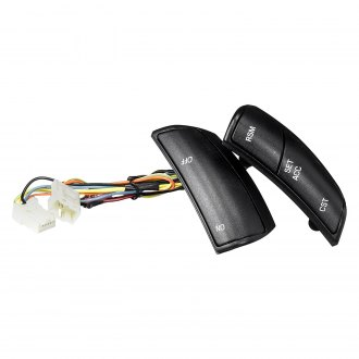Motorcraft® - Cruise Control Switch