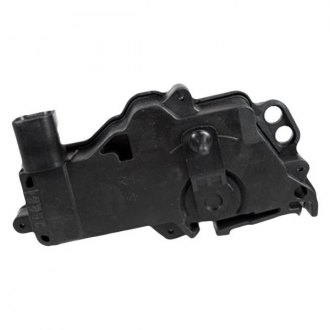 Motorcraft® - Door Lock Actuator