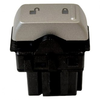 Motorcraft® - Door Lock Switch