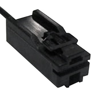 Motorcraft® - Power Steering Pressure Switch Connector