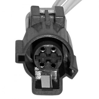Motorcraft® - Oxygen Sensor Connector