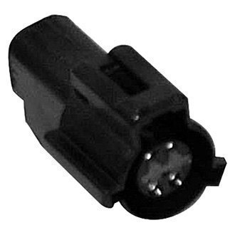 Motorcraft® - Engine Cylinder Head Temperature Sensor Connector