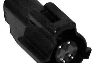 Motorcraft® - Safety System Connector
