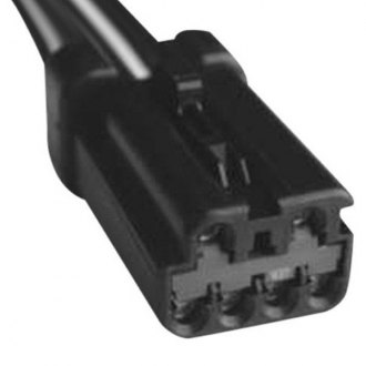 Motorcraft® - Flex Fuel Module Connector