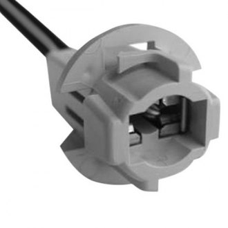 Motorcraft® - Door Connector