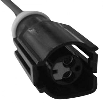 Motorcraft® - Vapor Canister Vent Solenoid Connector