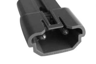 Motorcraft® - Roof & Convertible Top Connector