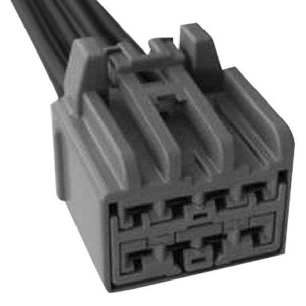 1976 fiat 124 spider wiring diagram  1976  get free image