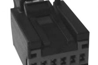 Motorcraft® - Dimmer Switch Connector