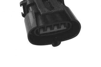 Motorcraft® - Engine Control System Connector