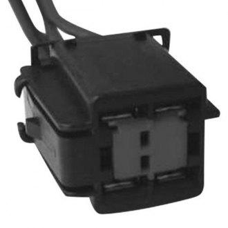 S L further S L likewise Lg additionally Da J U J Sws Hpto Lrh Box additionally S L. on universal door jamb switch