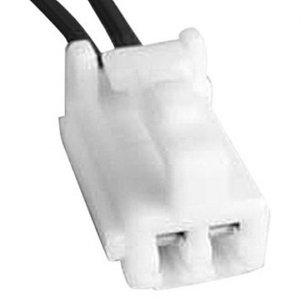 Motorcraft® - Door Ajar/Interior Lamp Switch Connector