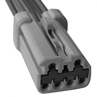 Motorcraft® - Air Bag Connector