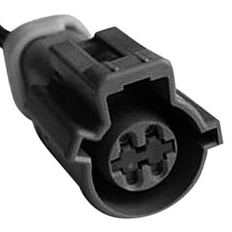 Motorcraft® - Fuel Pump / Sending Unit Connector