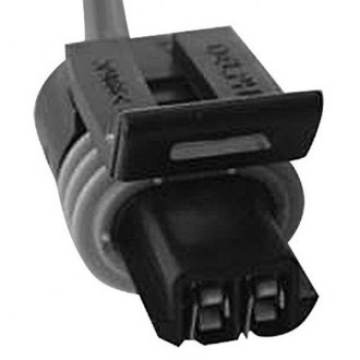 Motorcraft® - Water in Fuel Sensor Connector