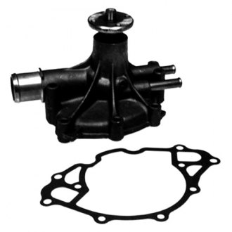 Motorcraft® - Engine Coolant Water Pump