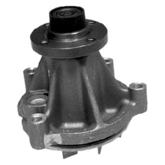 Motorcraft® - Water Pump