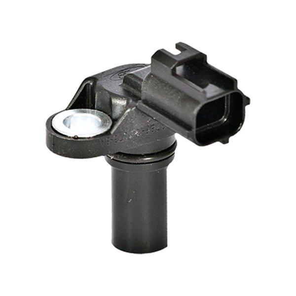 Ford Focus 2002 Camshaft Position Sensor