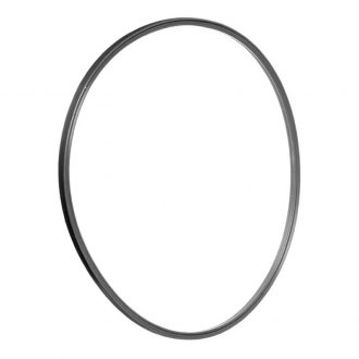 Motorcraft® - Fuel Pump Gasket