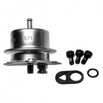 Motorcraft® - Fuel Injection Pressure Regulator