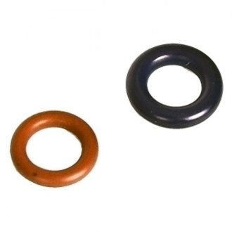 Motorcraft® - Fuel Injector O-Ring Kit