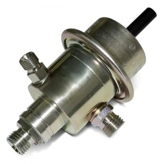 Motorcraft® - Fuel Pressure Regulator