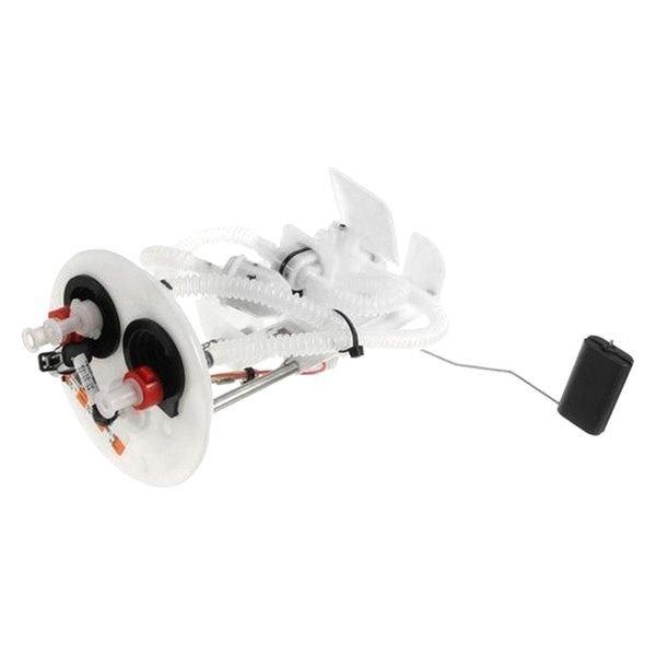Motorcraft® PS438 - Left Fuel Tank Sender Assembly