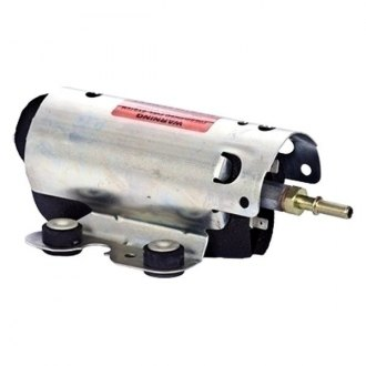Motorcraft® - Fuel Pump