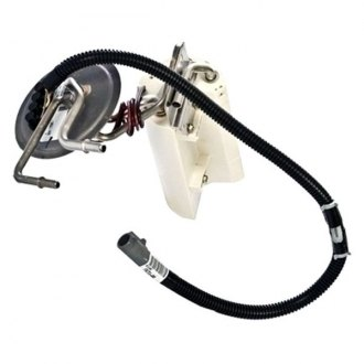 Motorcraft® - Fuel Pump Hanger Assembly